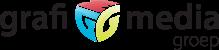 GrafiMedia Groep